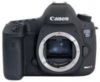 Canon 5D Mark III (1)
